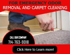 Carpet Cleaning Tustin, CA | 714-763-9018 | Fast & Expert