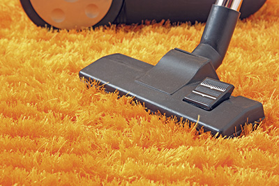 How to Keep Carpets Clean